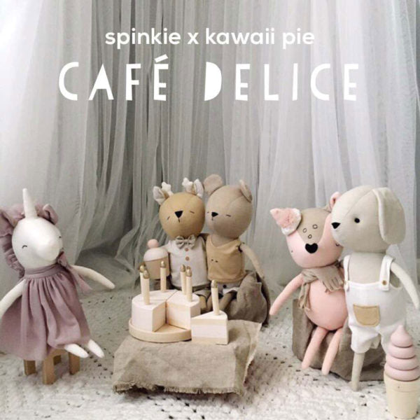spinkie-cafe-delice-faith-laine-childrens-decor