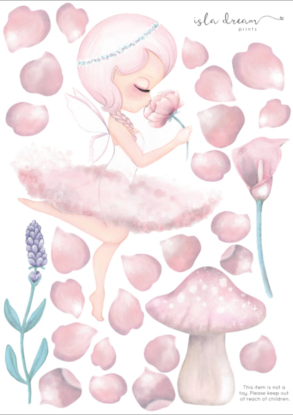 crysta-fairy-wall-decals-isla-dreams-faith-laine-childrens-decor