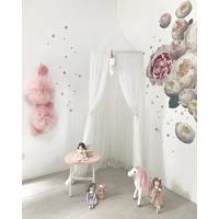 spinkie-large-sparkle-pom-garland-faith-laine-childrens-decor