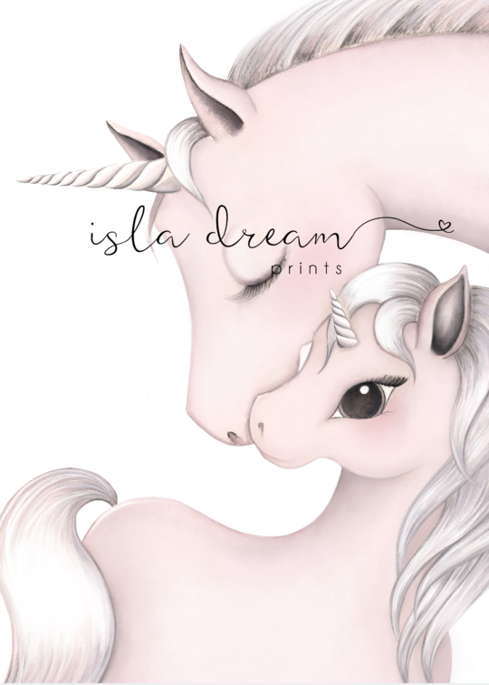 mila-and-mum-print-isla-dreams-faith-laine-childrens-decor