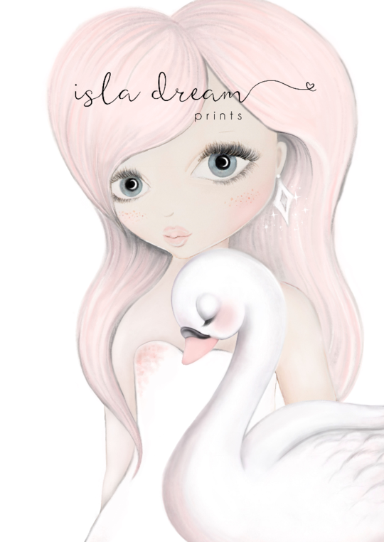 moonlight-isla-dreams-faith-laine-childrens-decor