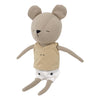 spinkie-mr-bear-faith-laine-childrens-decor