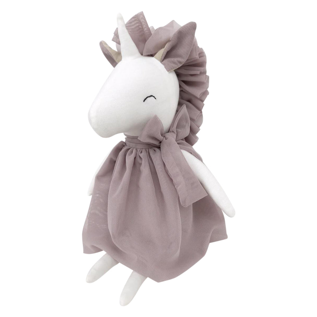 spinkie-ms-unicorn-faith-laine-childrens-decor