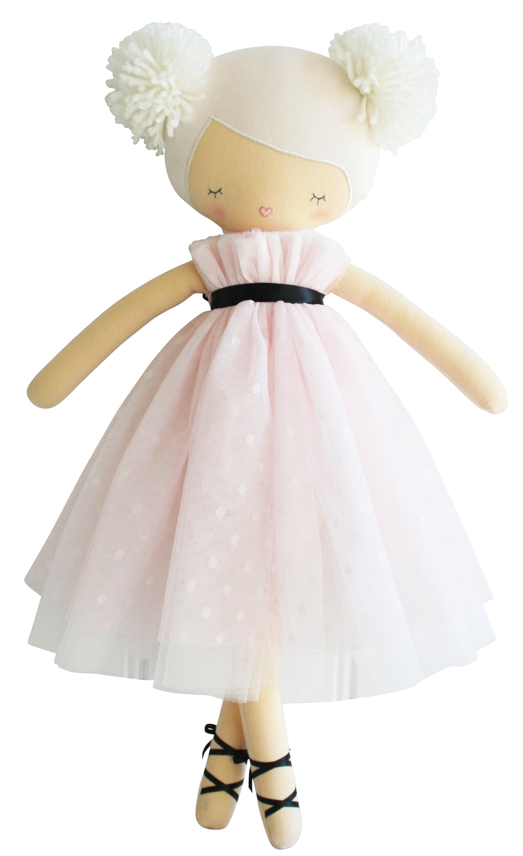 alimrose-scarlett-pom-pom-doll-faith-laine-childrens-decor