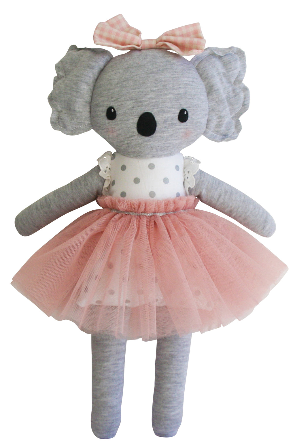 alimrose-koko-koala-ballerina-faith-laine-childrens-decor