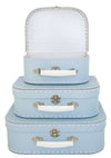alimrose-kids-carry-case-set-faith-laine-childrens-decor