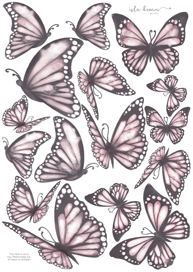 butterfly-wall-decals-isla-dreams-faith-laine-childrens-decor