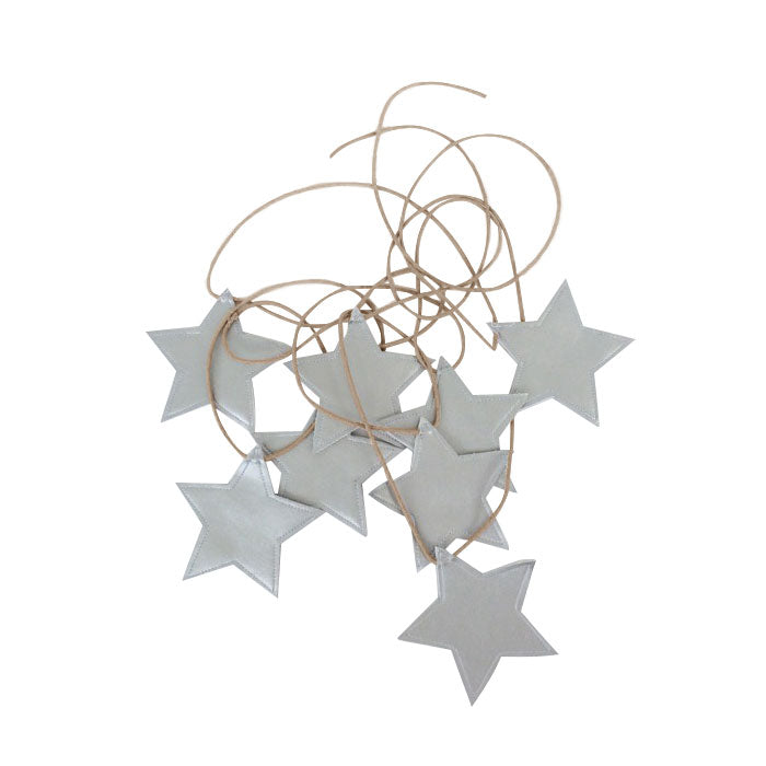 spinkie-star-garland-silver-faith-laine-childrens-decor