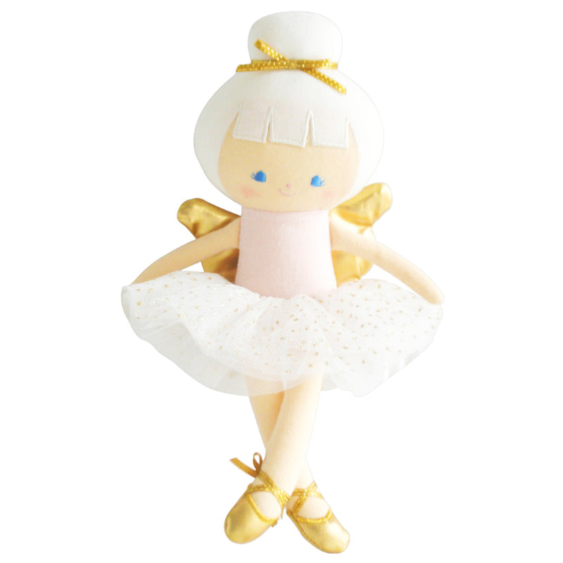 abigail-baby-christmas-fairy-alimrose-childrens-decor-faith-laine