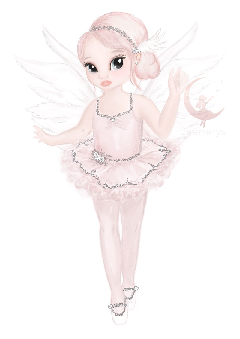 adelle-fairy-print-faenerys-kidsprint-faith-laine-childrens-decor