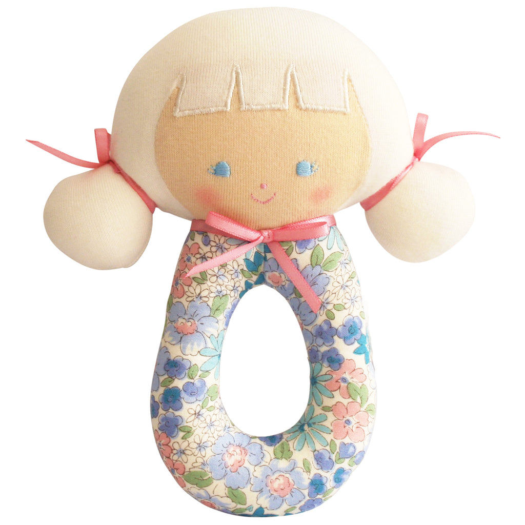 alimrose-audrey-grab-rattle -liberty-blue-baby-toy-faith-laine