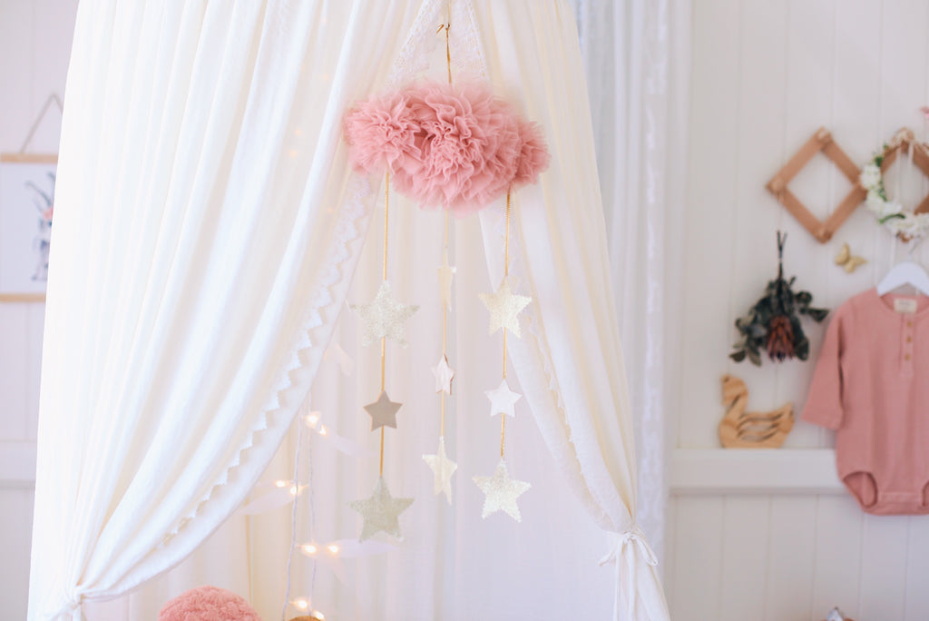 alimrose-tulle-cloud-mobile-faith-laine-childrens-decor