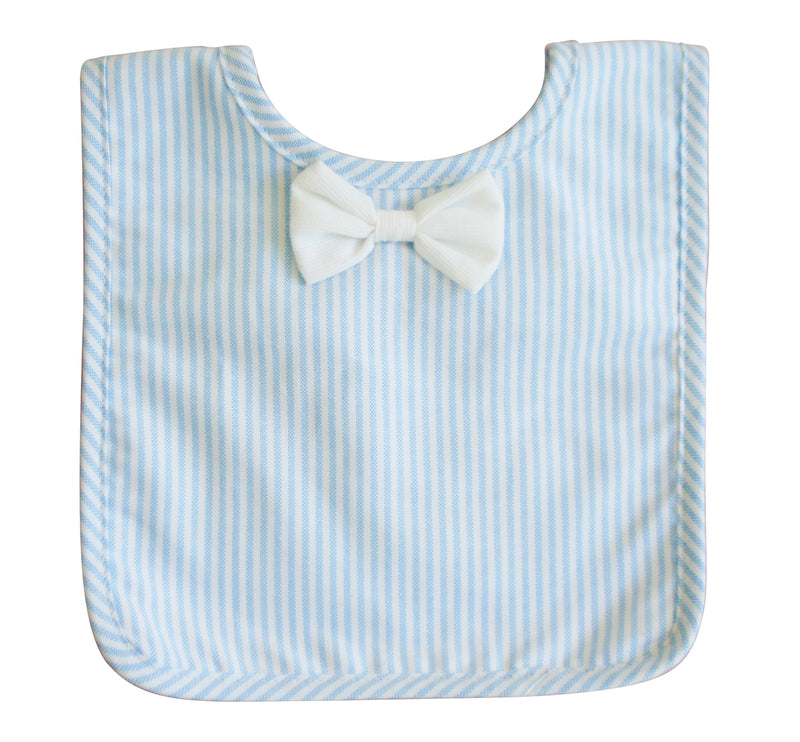 alimrose-bow-tie-bib-blue-stripe-baby-faith-laine