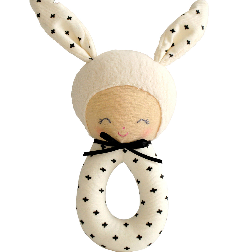 alimrose-charlie-grab-rattle-baby-toy-faith-laine1