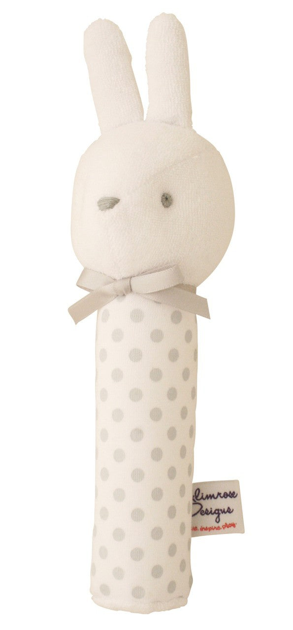 alimrose-coco-bunny-squeaker-baby-toy-faith-laine