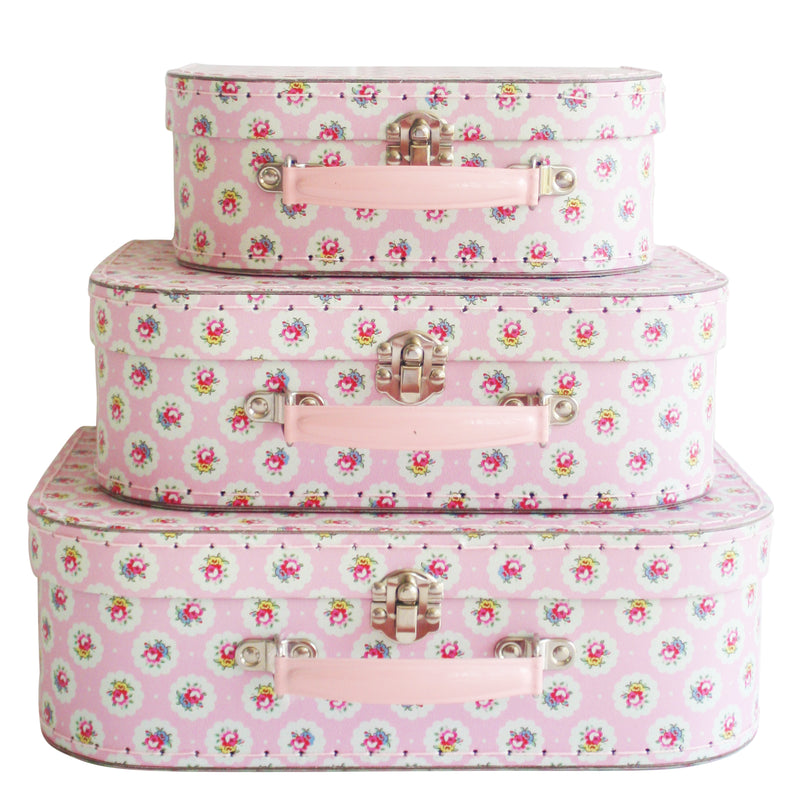 alimrose-kids-carry-case-set-floral-medallion-childrens-decor-faith-laine