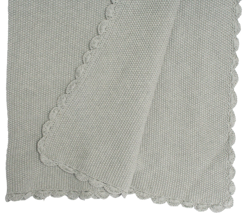 alimrose-knit-moss-stitch-baby-blanket-grey-baby-decor-faith-laine