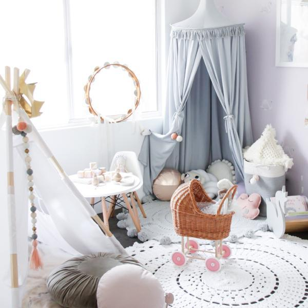 canopy-grey-hope-and-jade-childrens-decor-faith-laine