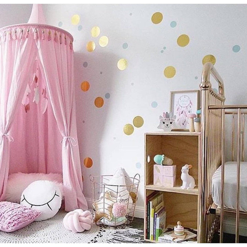 canopy-pink-hope-and-jade-childrens-decor-faith-laine