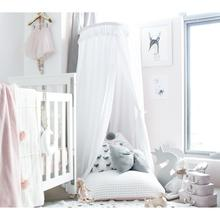 canopy-white-hope-and-jade-childrens-decor-faith-laine
