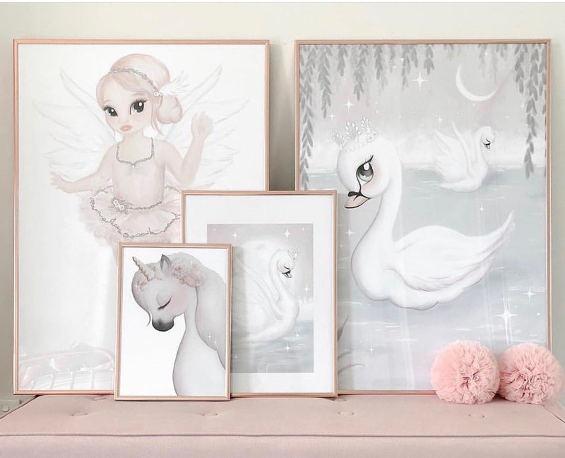 adele-ballerina-fairy-print-styled-faenerys-kids-print-faith-laine-childrens-decor