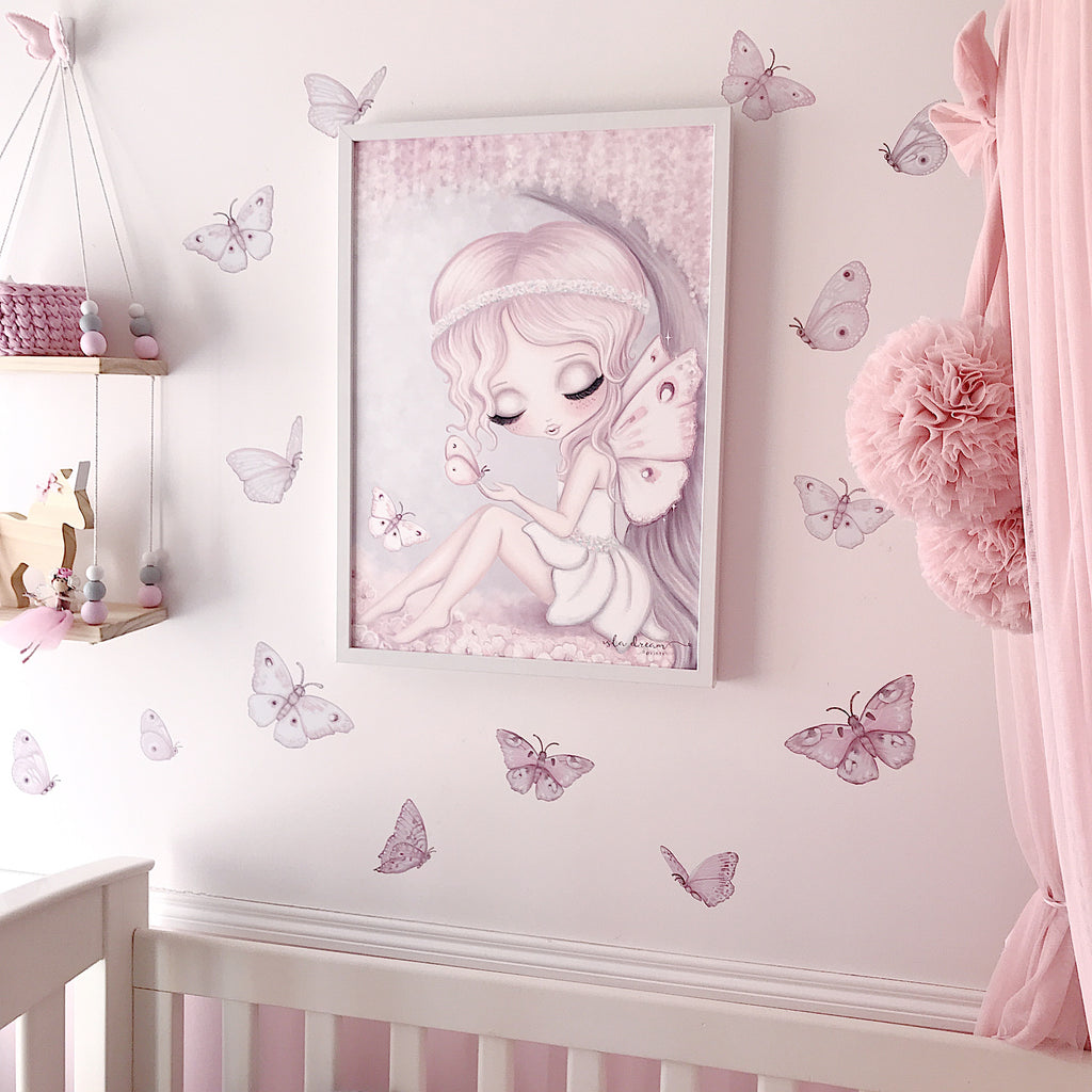 grace-the-butterfy-fairy-isla-dream-prints-nurseryart-faithlaine