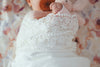 heirloom-white-baby-blanket-hertiage-blankets-faith-laine