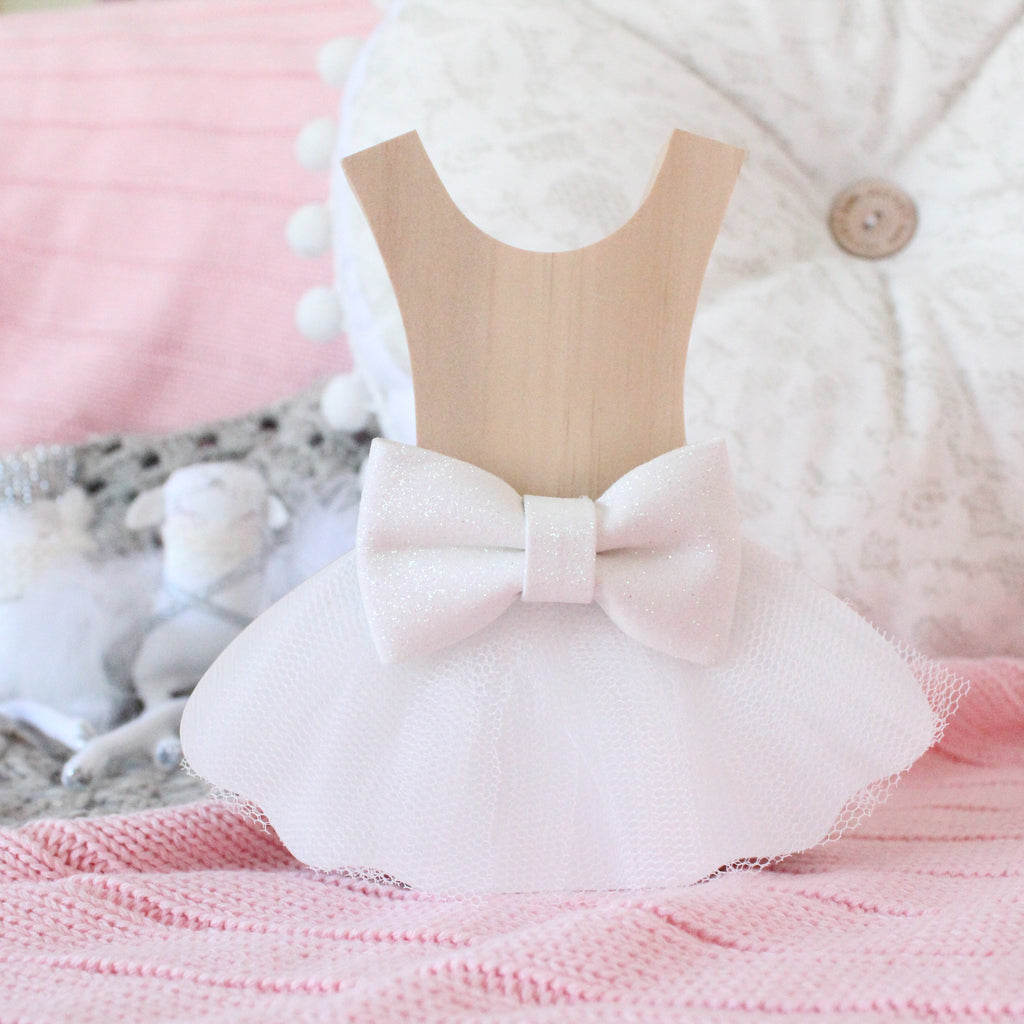 ballerina-tutu-wooden-decor-faith-laine