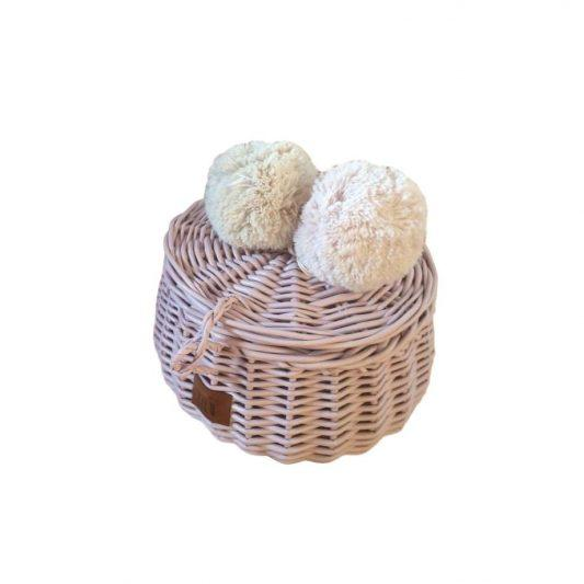 lilu-wicker-basket-small-pink-faith-laine-childrens-decor
