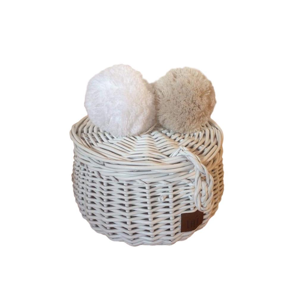 lilu-wicker-basket-small-white-childrens-decor-faith-laine