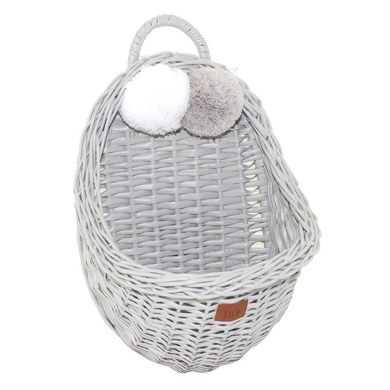 lilu-wicker-wall-basket-grey-faith-laine-childrens-decor