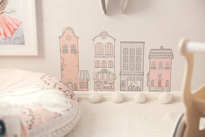 little-sailah-lane-pink-wall-stickers-faith-laine-childrens-decor