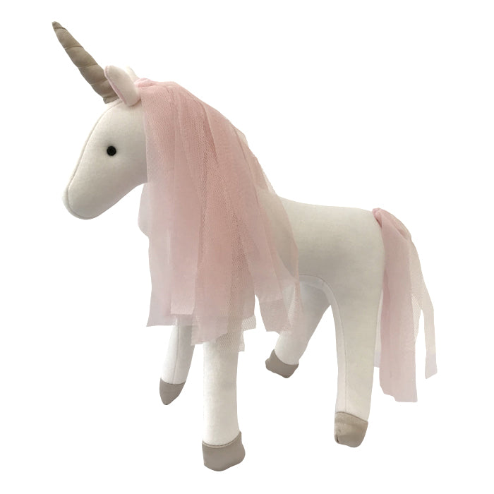 Spinkie Little Unicorn