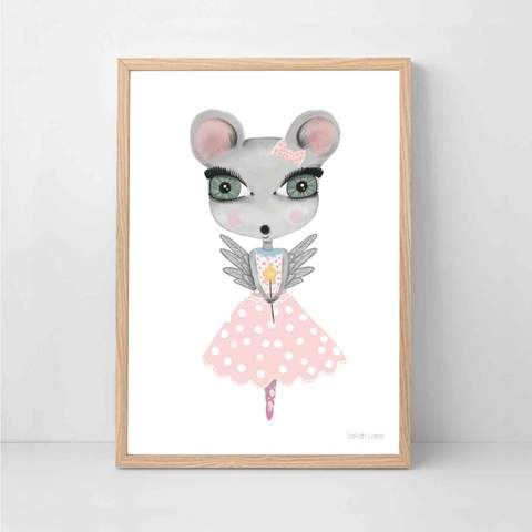 maisey-mouse-print-sailah-lane-kidsart-faith-laine