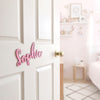 name-plaque-pinkmirror-sophie-faith-laine-childrens-decor