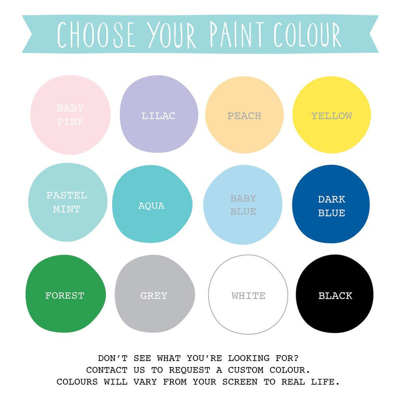nest-accessories-names-plaques-paint-colour-chart