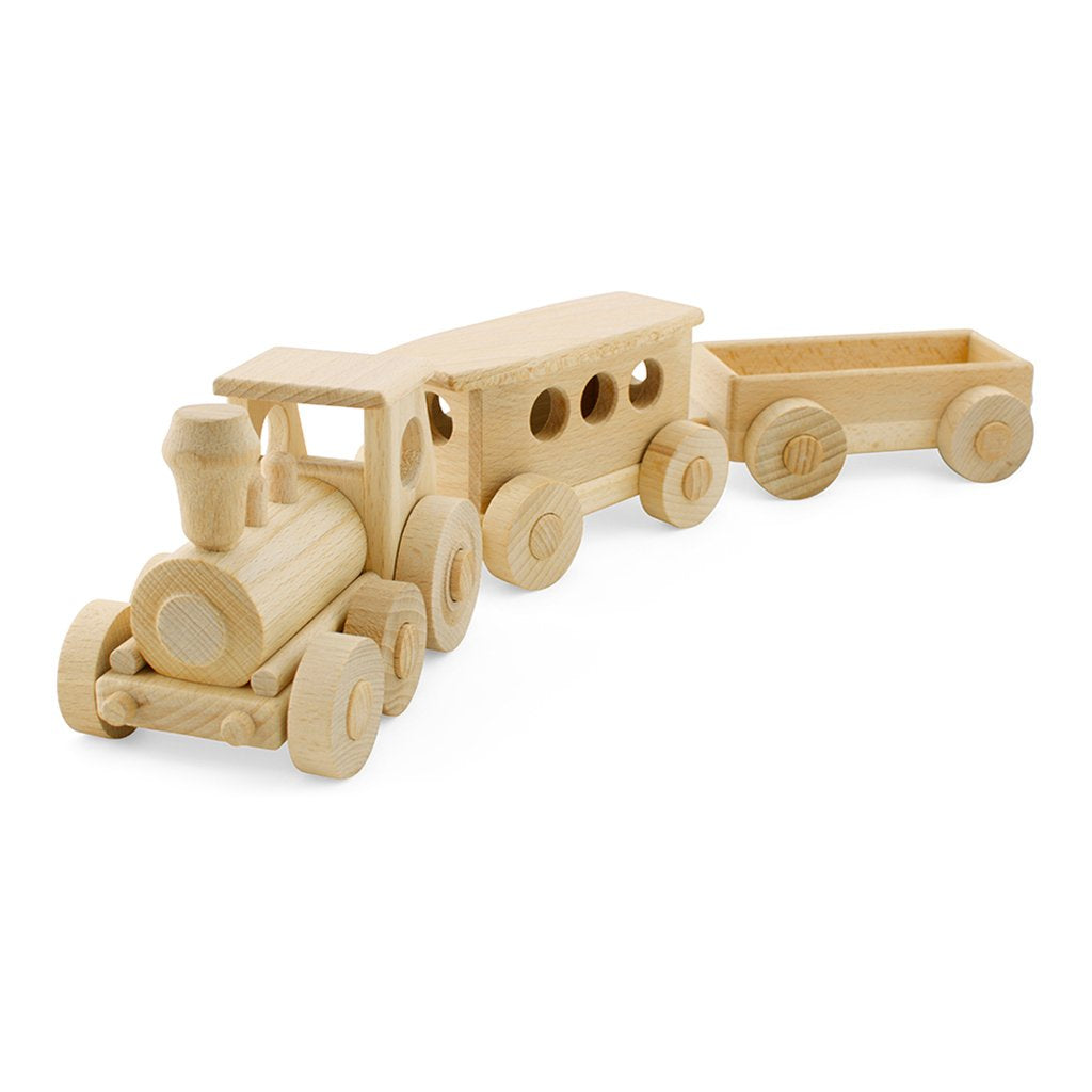 wooden-passenger-train-toy-faith-laine-childrens-decor