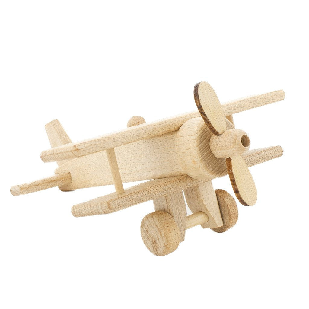 wooden-toy-plane-faith-laine-childrens-decor