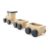 wooden-toy-pull-along-train-faith-laine-childrens-decor