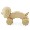 wooden-toy-push-along-dog-faith-laine-childrens-decor