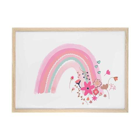 rainbow-promise-print-sailah-lane-nursery-art-print-faith-laine