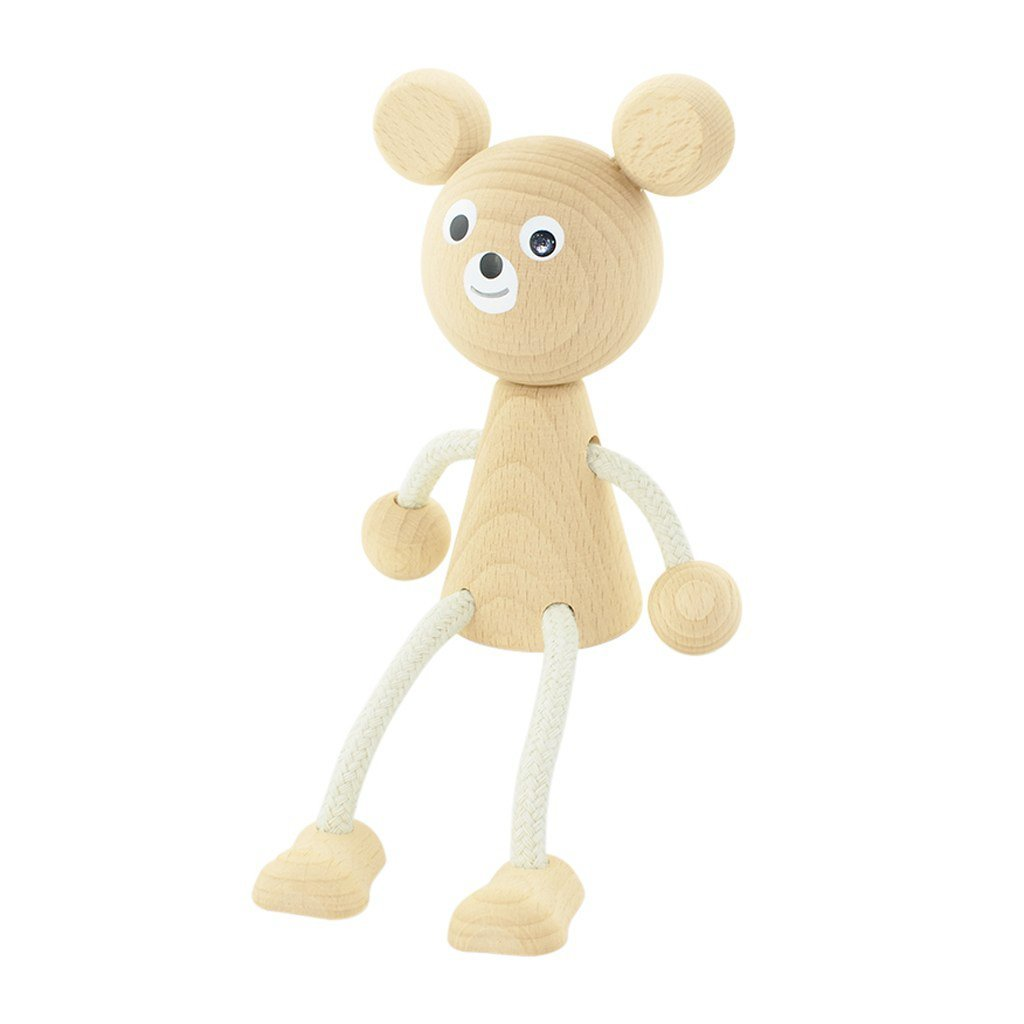 wooden-toy-bear-faith-laine-childrens-decor