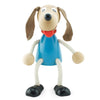 sitting-dog-howie-wooden-toy-faith-laine
