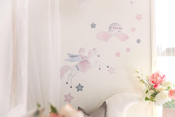 starry-nights-removable-wall-decal-my-hidden-forest-childrens-decor-faith-laine