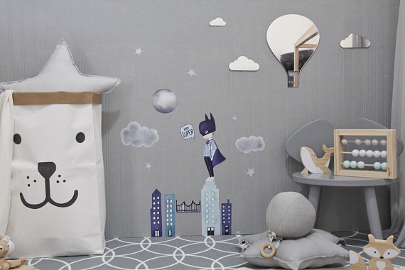 superhero-dreaming-removable-wall-decal-my-hidden-forest-childrens-decor-faith-laine