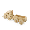 handmade-wooden-toy-truck-faith-laine-childrens-decor