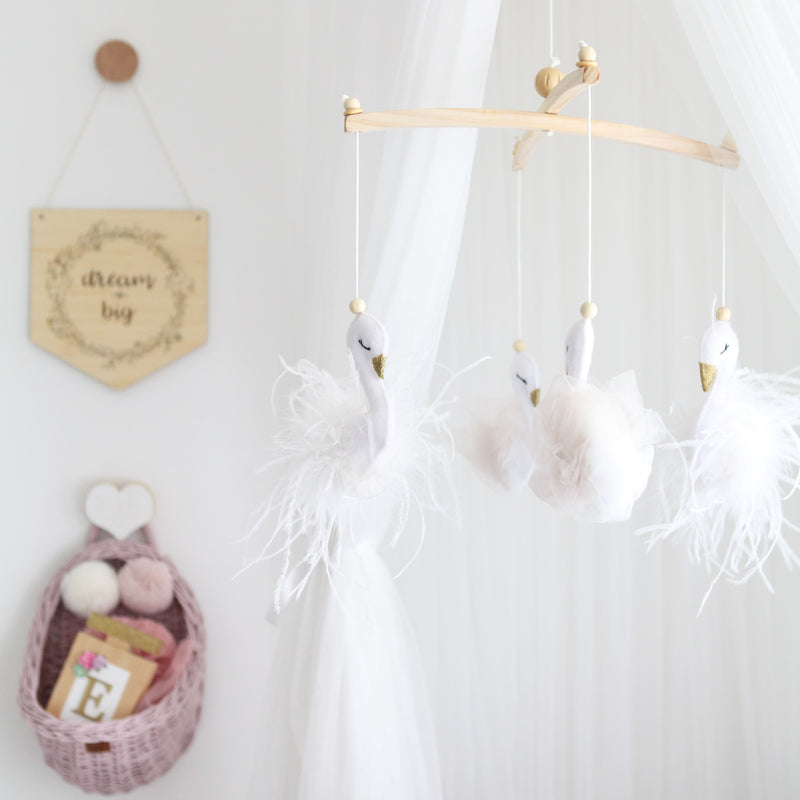 white-swan-baby-mobile-poppet-and-wildflower-nursery-decor-faith-laine-2