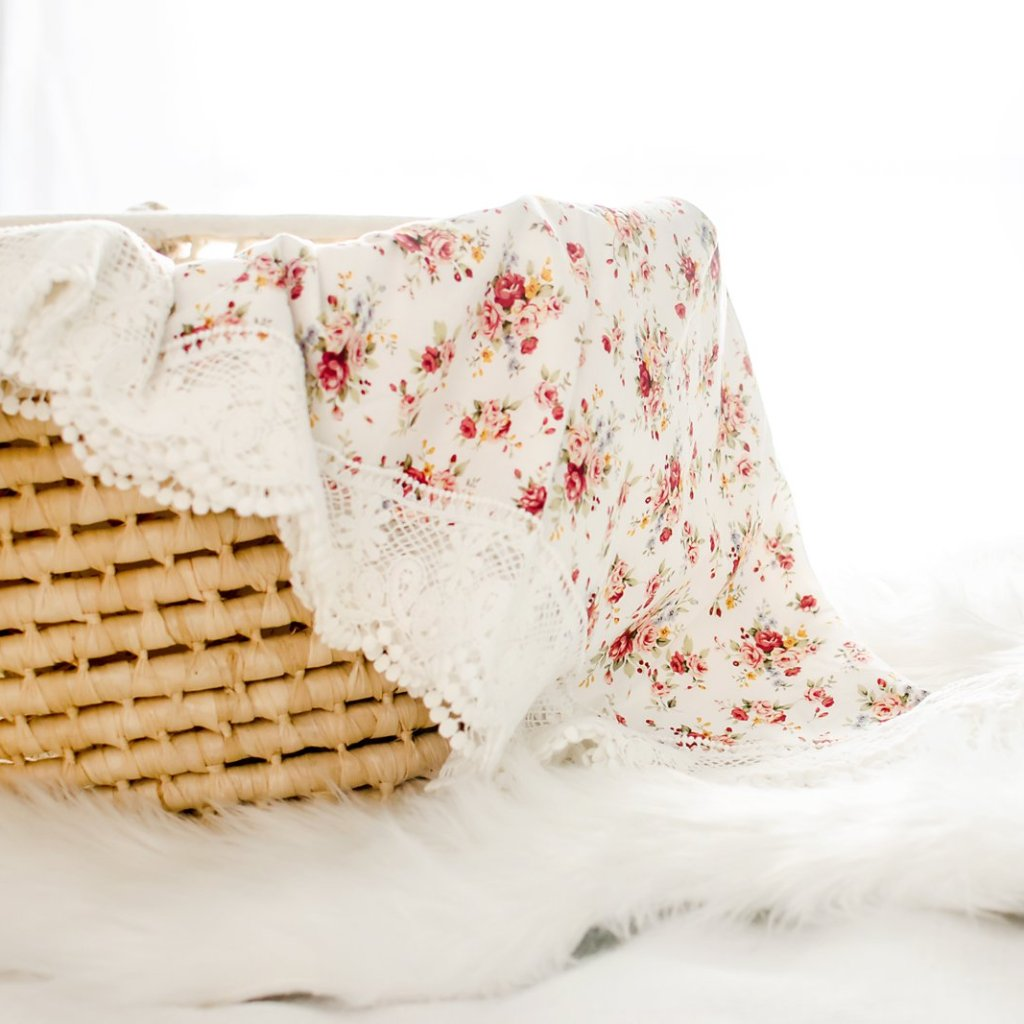 white-vintage-floral-baby-blanket-hertiage-blankets-faith-laine