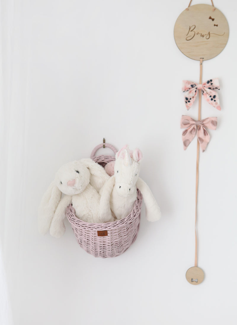 wicker-wall-basket-pink-lilu-childrens-decor-faith-laine