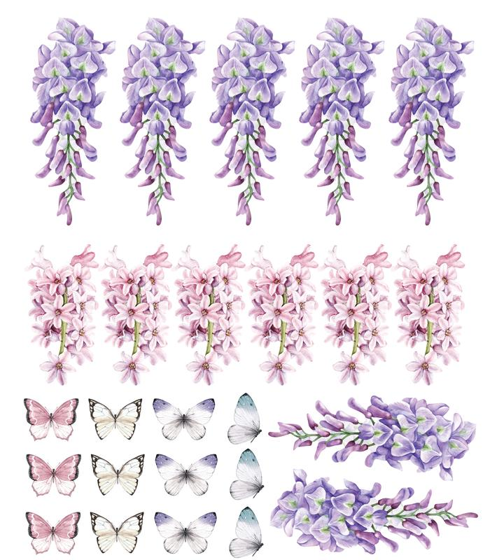 wisteria-hyacinth-butterflies-removable-wall-decals-ginger-monkey-childrens-decor-faith-laine